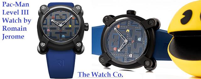 Tampil Keren Dengan Jam Tangan Terbaru Branded Original Indonesia Bersama THE WATCH CO.