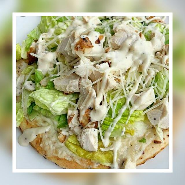 chicken-caesar-salad-pizza-recipe