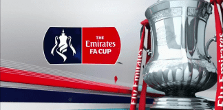 FA Cup Highlights – 23rd April 2018