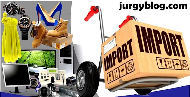 How to venture into a profitable importation business in Nigeria