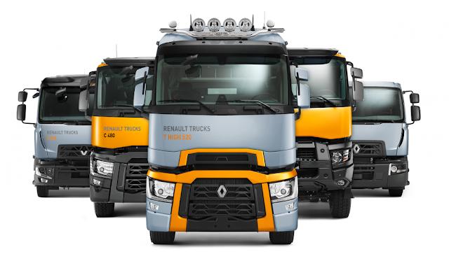 renault-trucks-maroc-recrute-plusieurs-profils- maroc-alwadifa.com
