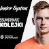 Debiut okraszony golem i asystą. KlasyfikacjaPro Junior System po 15. kolejce PKO Ekstraklasy