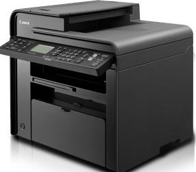 http://www.imprimantepilotes.com/2016/06/pilote-imprimante-canon-mf4430-gratuit.html
