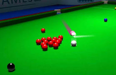 Snooker 147 PC Game Free Download Full Version