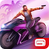 Gangstar Vegas Mod VIP + Data Unlimited Money 3.8.3d
