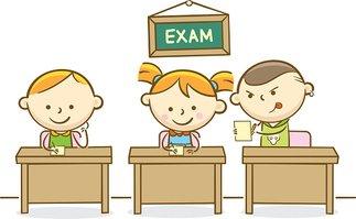 5,8ம் வகுப்பு மாணவர்களுக்கும் சிறப்பு வகுப்புகள் நடத்த அறிவுறுத்தப்பட்டுள்ளது.- கல்வியாளர்கள் அதிர்ச்சி