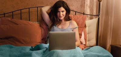 NA HBO - Mrs. Fletcher invade a intimidade de uma mãe viciada em pornografia