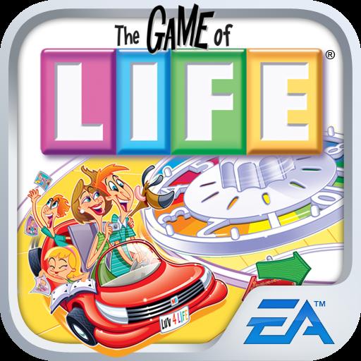 App de jogos gratis