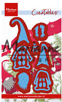 http://www.scrappasja.pl/p19377,lr0554-wykrojniki-creatable-tomte-gnome.html