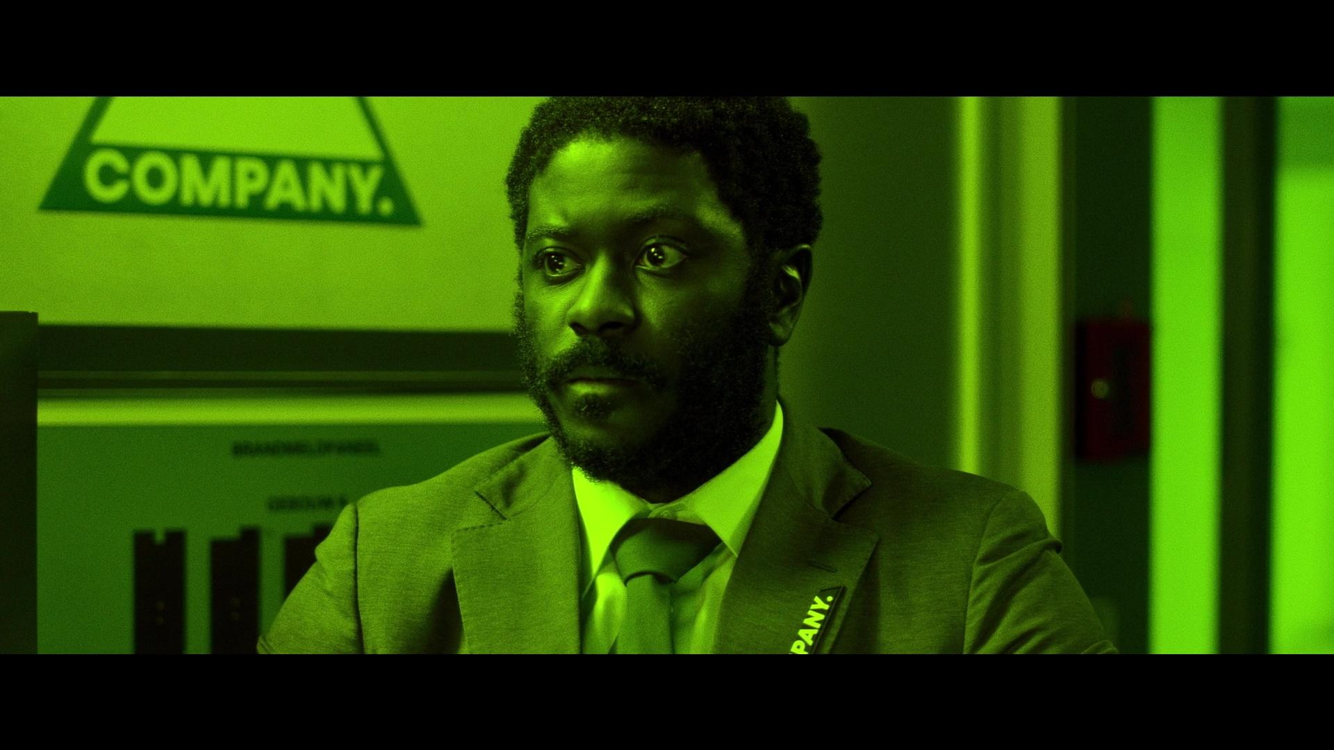 En modo asesino (2020) 1080p BRrip Latino