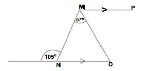 BECE 2001 Mathematics (Maths) Paper 1 Objectives