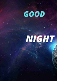 GOOD NIGHT IMAGE FOR RELATIVES