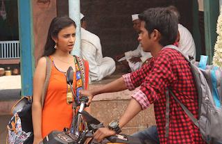 Takatak marathi movie
