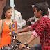 Takatak marathi movie 2019 | Takatak marathi movie box office collection