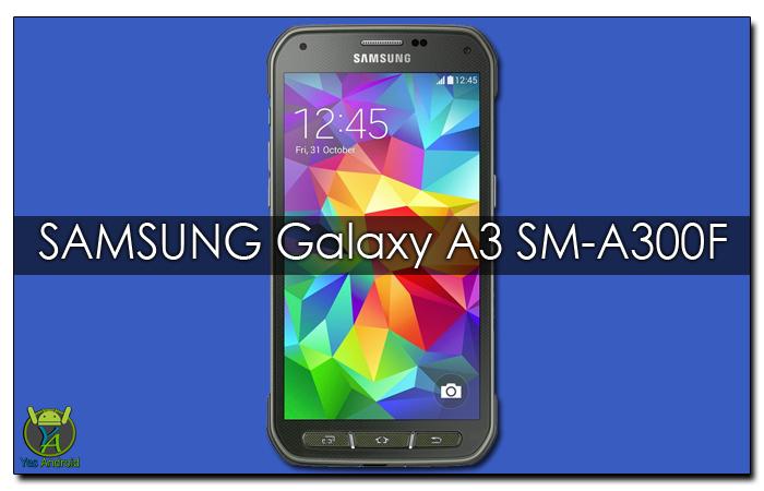 G870FXXU1BQC1 Update for Samsung Galaxy S5 Active SM-G870F