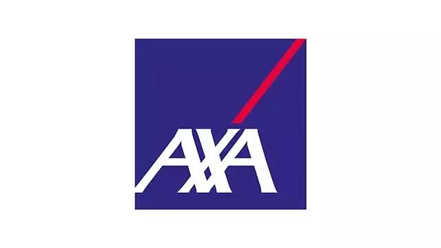 AXA XL named to the Diversity Best Practices inclusion index