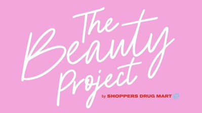 Shoppers Drug Mart wants to know what your absolute must have beauty products are. Share with them to enter to win a $1000 Gift Card!