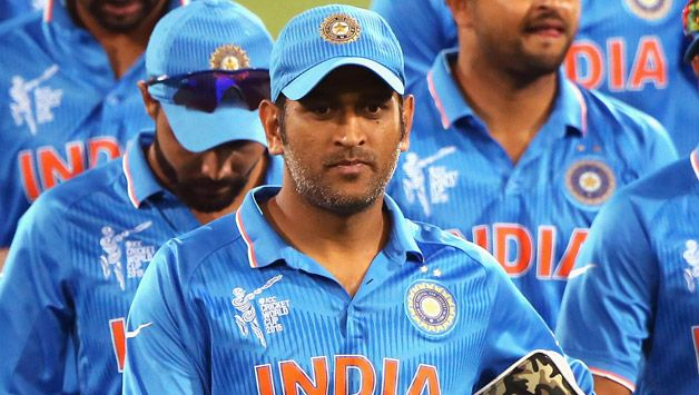 MS Dhoni Fans Whatsapp Group Link