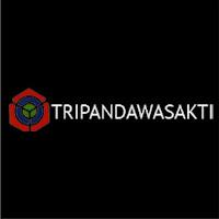 FLASHDISK PULPEN  PT TRI PANDAWA SAKTI