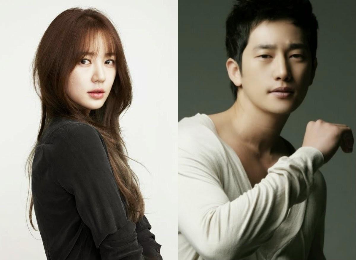 Junghee jong hyun dating