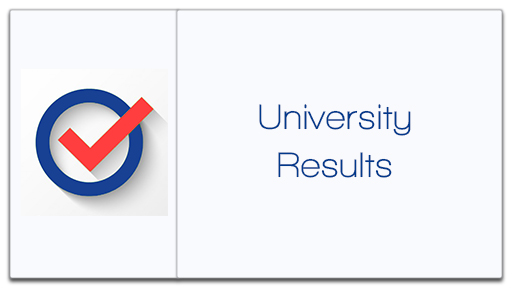 Agra University Result 2016 UG PG 1st, 2nd, 3rd & Final Year Semester Wise Dr. B. R. Ambedkar University, Paliwal Park, Agra, Uttar Pradesh www.dbrau.ac.in | Apply Revaluation / Recheck / Retotaling 2016