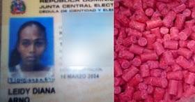 Joven fallece luego de ingerir veneno para ratones en San Juan