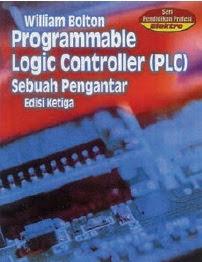 PROGAMMABLE LOGIC CONTROLLER (PLC)