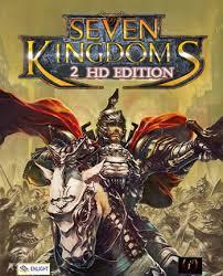 Link Seven Kingdoms 2 HD For PC Clubbit