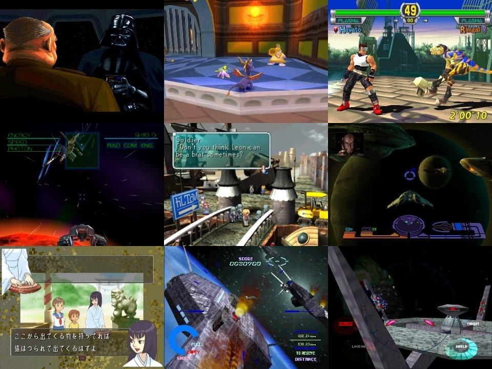 Front mission 5 cheat codes pcsx2