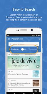 Dictionary.com-Premium-v4.4-Build-21-APK-Screenshot-www.apkfly.com.apk