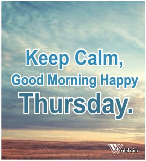 Happy-Thursday-Images-And-Quotes