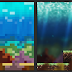 Last Dive Update 15 - A Design Approach for Creating a Level's Art (Part 1)