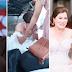 Watch! Idol Raffy, Sinagot ang Honeymoon ng Newly Weds na Na-scåm ng Kanilang Wedding Coordinator!