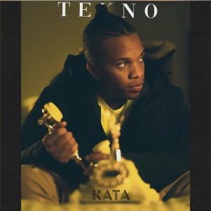 Kata Lyrics - Tekno