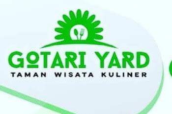 Lowongan Kerja Marketing Gotari Yard Tasikmalaya