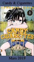 http://blog.mangaconseil.com/2018/12/a-paraitre-candy-cigarettes-en-mars-2019.html