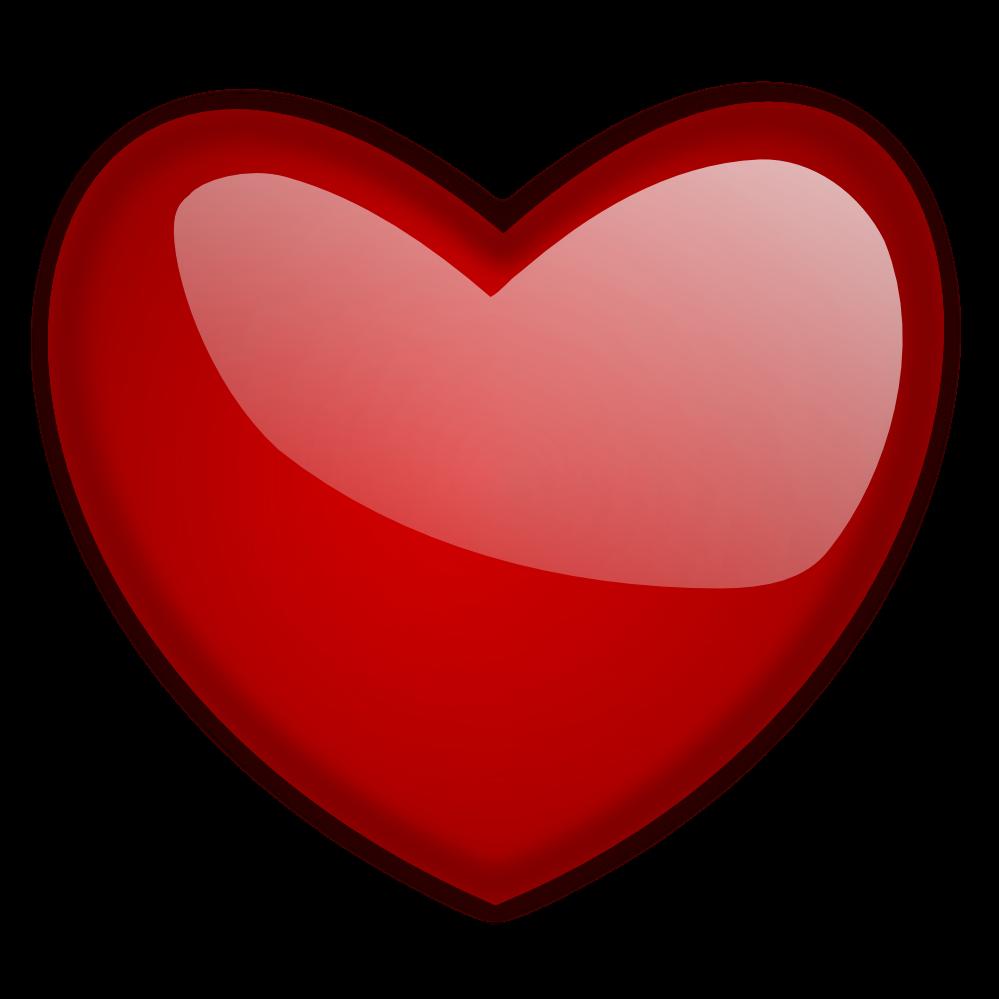 Blog cat lico navide o - Imagenes de corazones navidenos ...