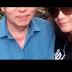 နီနီခင္ေဇာ္ ရဲ႕ ခင္ပြန္းေဟာင္းျဖစ္သူ ဦးမ်ိဳးျမင့္သိန္းရဲ႕ တုန္ ့ျပန္ခ်က္ စကားတစ္ခြန္း