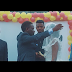 Download Video Mp4   Bonta ft Nikki Wa Pili - Beautiful