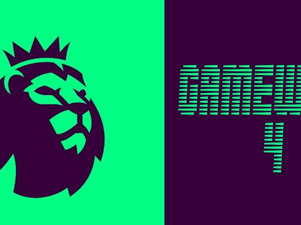 FPL Gameweek 4: Puncak Dingin