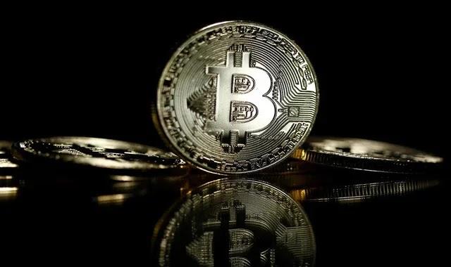 Oil billionaire, one bitcoin is worth millions of dollars