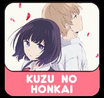 https://www.unc-fansub.es/p/kuzu-no-honkai.html