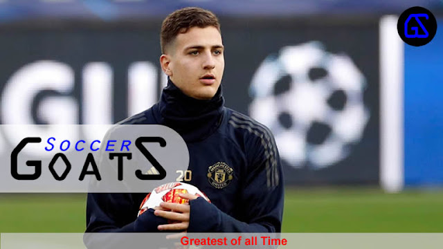 Man Utd Makes their final Decision on Dalot's future, amid Barcelona and PSG interest.