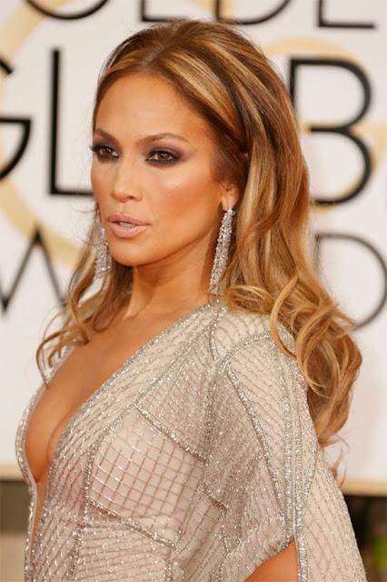 Jennifer-Lopez-Hair