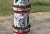Πατέντα: Πως φτιάχνουμε Ταίστρα - Ποτίστρα για το μελισσοκομείο μας!