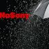 Canal Sony estreia 5ª temporada de Scandal