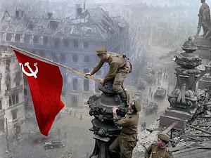 El Socialismo como ideal y como necesidad histórica por Adolfo Sánchez Vázquez
