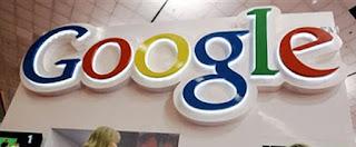 Kanada Mahkemesi, Google arama sonuçlarını dünyaya açmalıdır diyor.