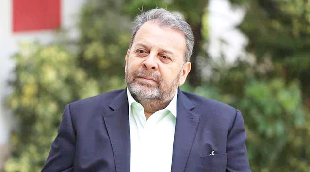 TIMOTEO ZAMBRANO SOLICITA A LA RELATORA ESPECIAL DE LA ONU