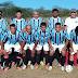 Grêmio da Cachoeira dos Loureto de goleada vence Sampdória Bairro Coelce